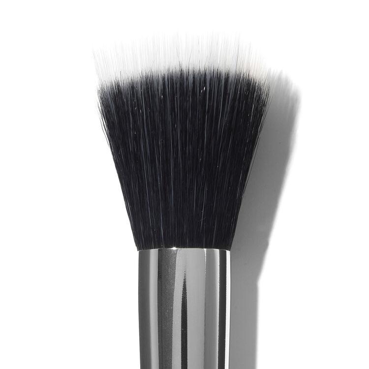 Finishing Brush, , large