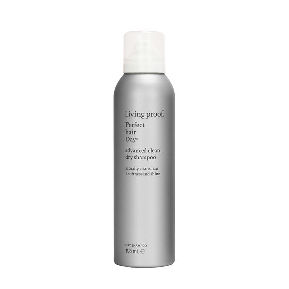 Perfect hair Day™ (PhD) Advanced Clean Dry Shampoo, , large, image_1