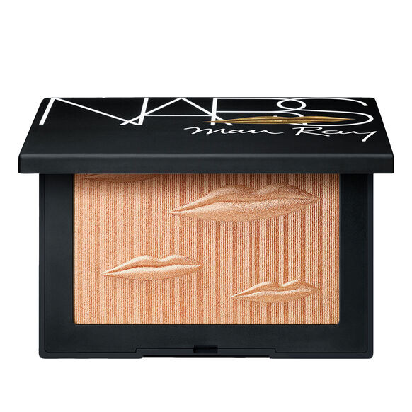 Overexposed Glow Highlighter Man Ray Holiday Edition, DOUBLE TAKE, large, image1