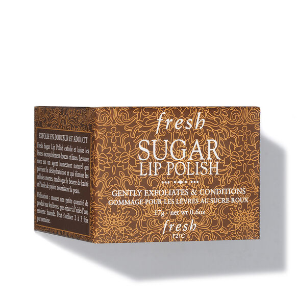 Sugar Lip Polish, , large, image4