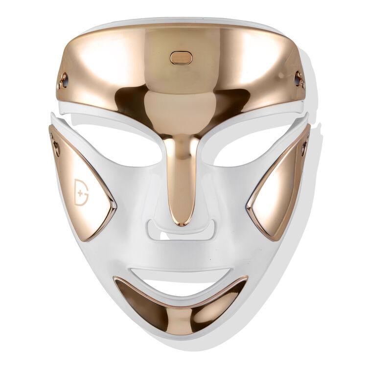 DRx SpectraLite FaceWare Pro, , large