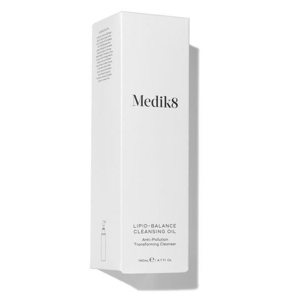 Lipid-Balance Cleansing Oil, , large, image4