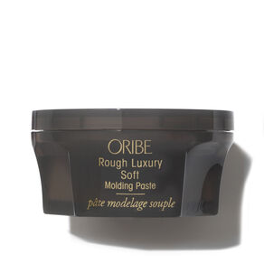 Rough Luxury Soft Molding Paste
