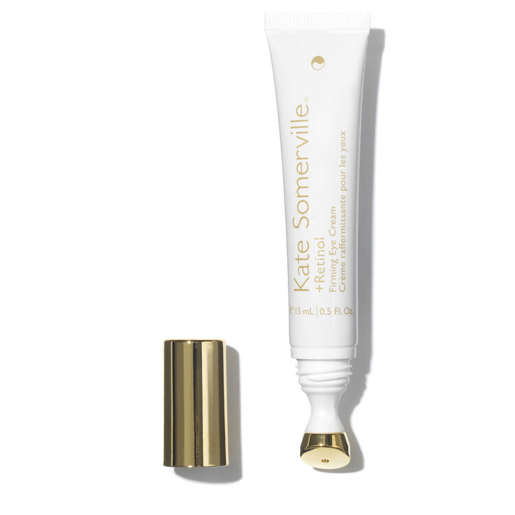+Retinol Firming Eye Cream, , large