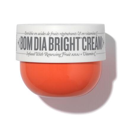 Bom Dia Bright Cream