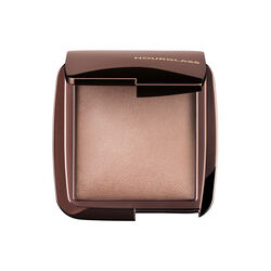 Ambient Lighting Powder, DIM LIGHT  10G, large