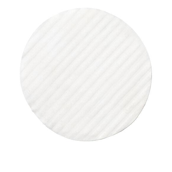 Morning Expert Multi-Acid Pads, , large, image3