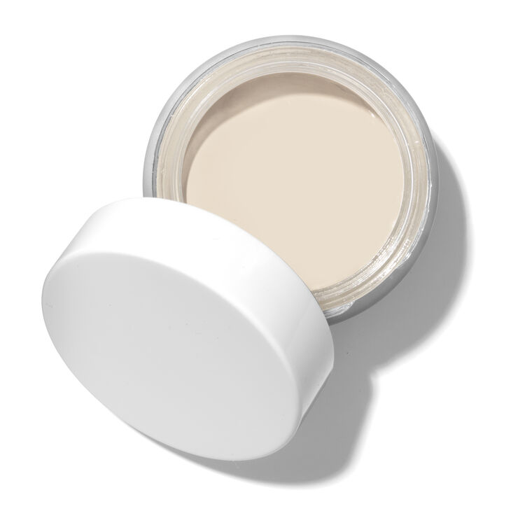"""un"" Cover-up Cream Foundation, , large"