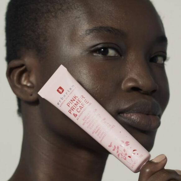 Pink Primer & Care, , large, image4