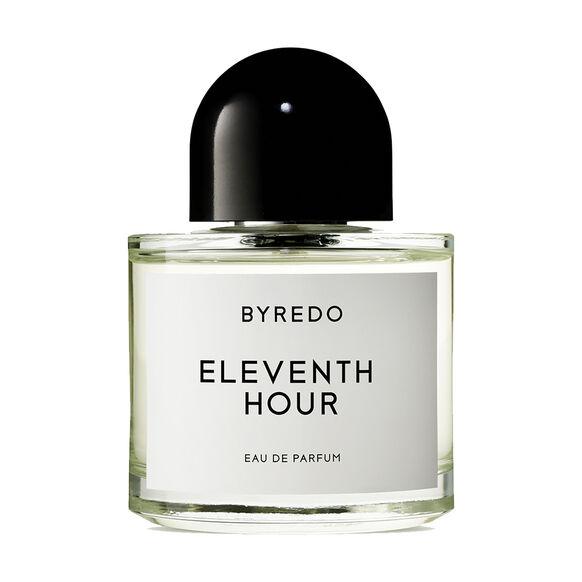 Eleventh Hour Eau de Parfum, , large, image1
