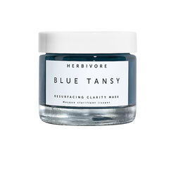 Blue Tansy Resurfacing Clarity Mask, , large