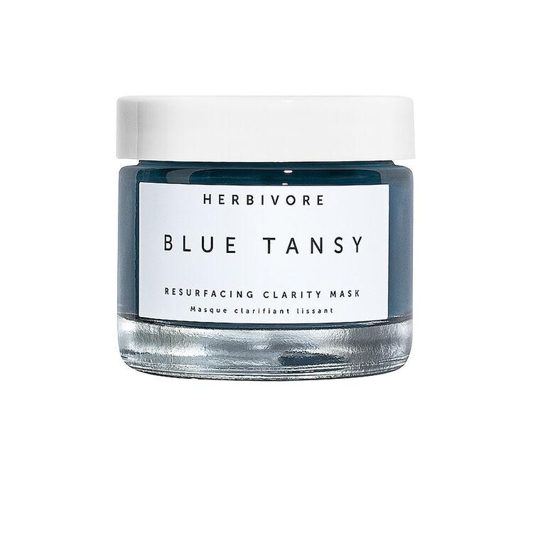 Blue Tansy Resurfacing Clarity Mask, , large
