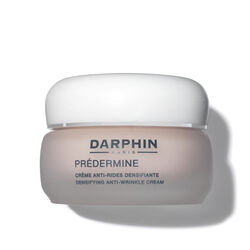 Predermine Densifying Anti-Wrinkle Cream, , large