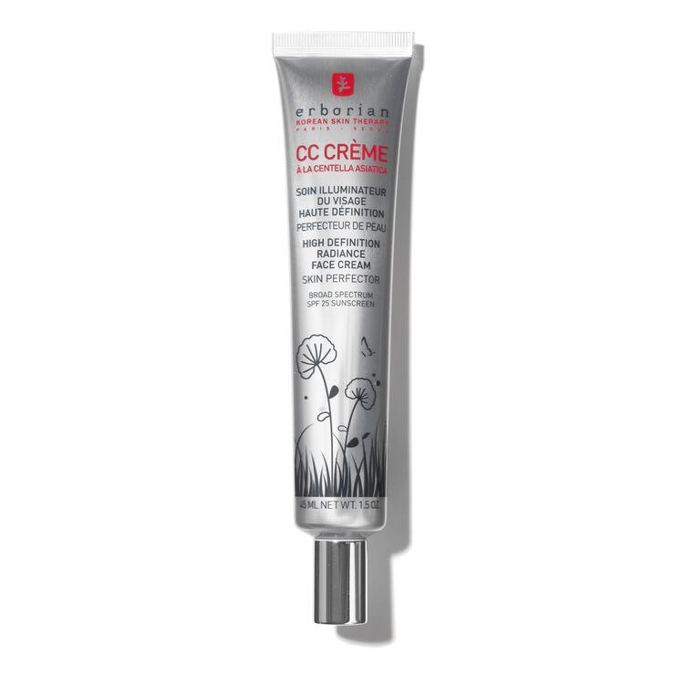 CC Crème SPF25, , large
