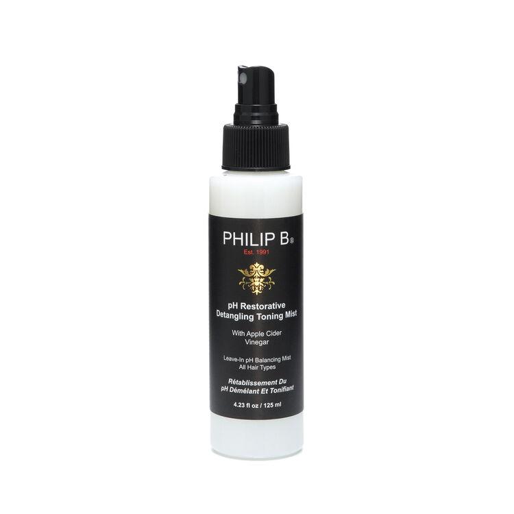 pH Restorative Detangling Toning Mist, , large