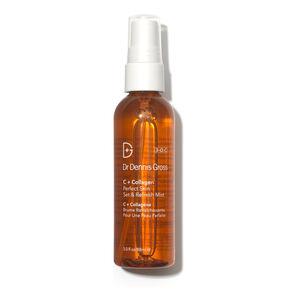 C+ Collagen Perfect Skin Set & Refresh Mist