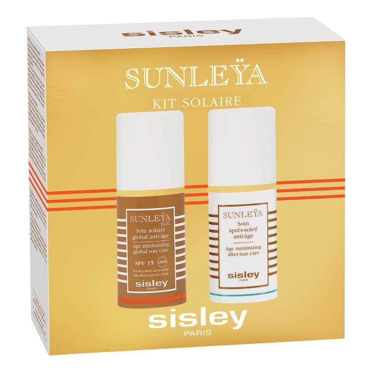Sunleÿa G.E Sun Care Kit, , large