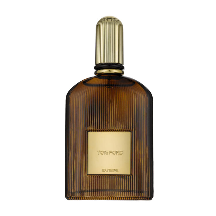 Tom Ford for Men Extreme 50ml, , large