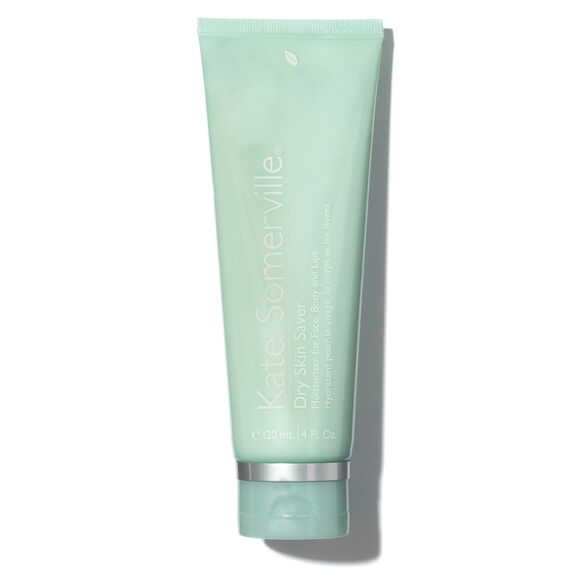 Dry Skin Saver, , large, image_1