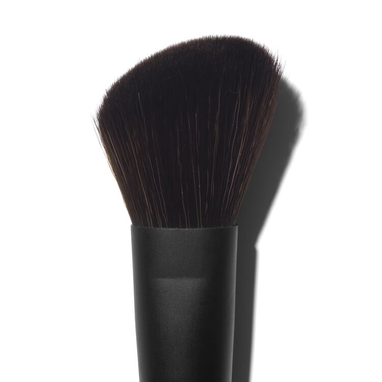 Brush 203, , large