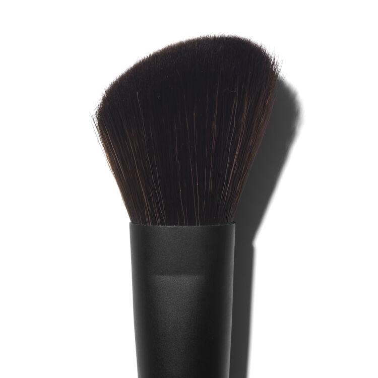 Brush 203 - Highlighter, , large