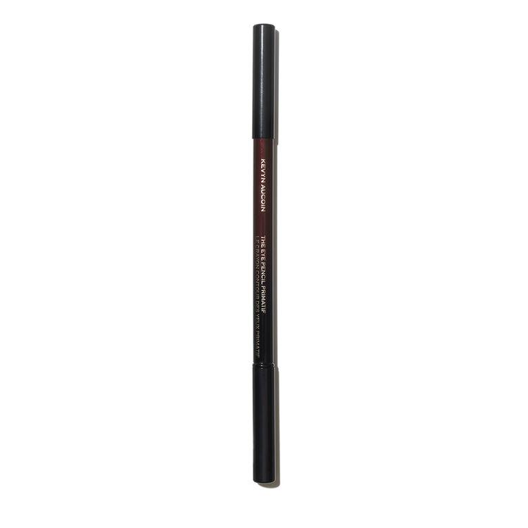 The Eye Pencil Primatif, , large