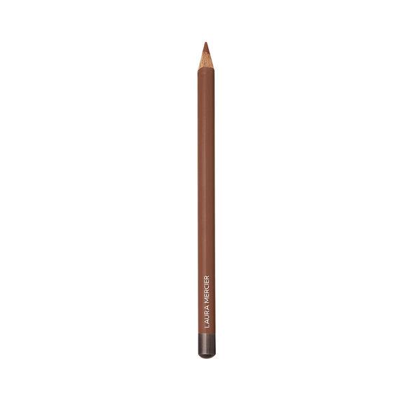 Longwear Lip Liner, CHESTNUT, large, image_1