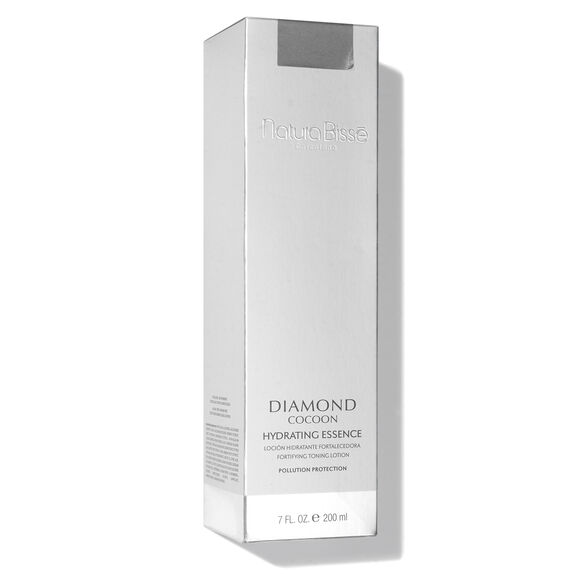 Diamond Cocoon Hydrating Essence, , large, image4