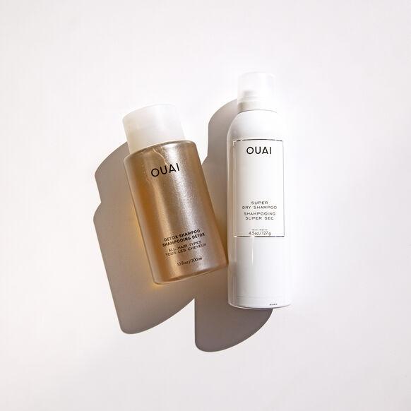 Ouia Refresh Kit, , large, image2