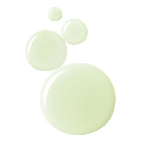 Scalp Revival Charcoal + Tea Tree Scalp Treatment, , large, image3