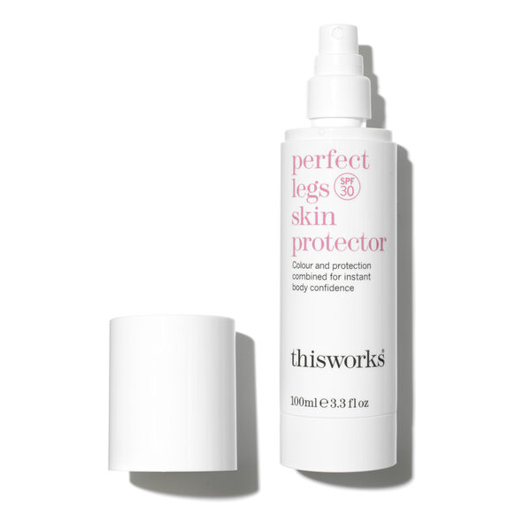 Perfect Legs Skin Protector SPF30, , large, image2