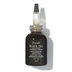 Black Tea Age-Delay Firming Serum, , large