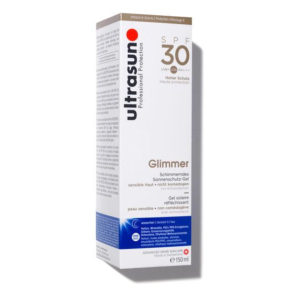 Glimmer SPF 30, , large, image5