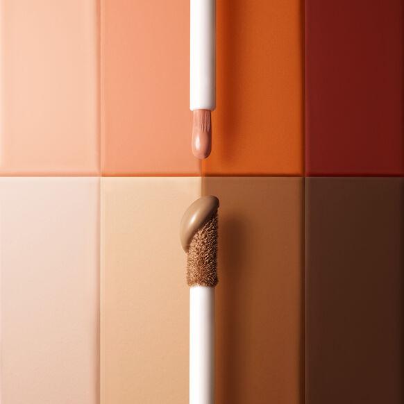 Radiant Creamy Color Corrector, Medium-Deep - 6ML, large, image5