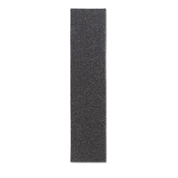Foot File Replacement Pads, , large, image2