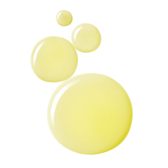 Resist Ultra-light Serum, , large, image3