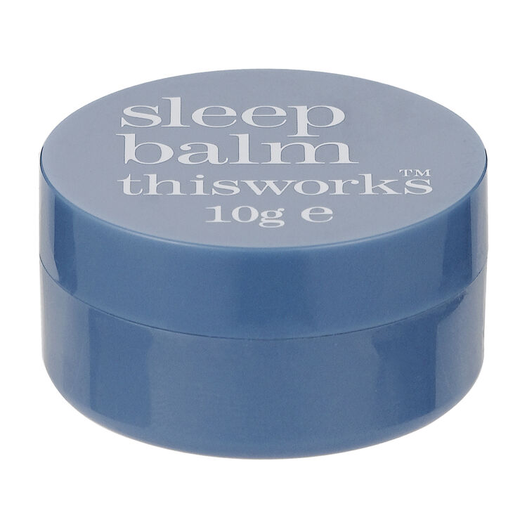 Sleep Balm 10ml, , large