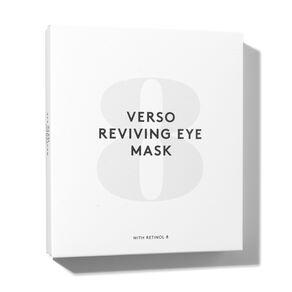 Reviving Eye Mask, , large