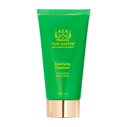 Clarifying Cleanser Travel, , large