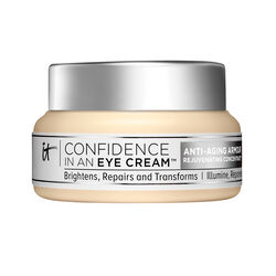 Confidence in An Eye Cream, , large