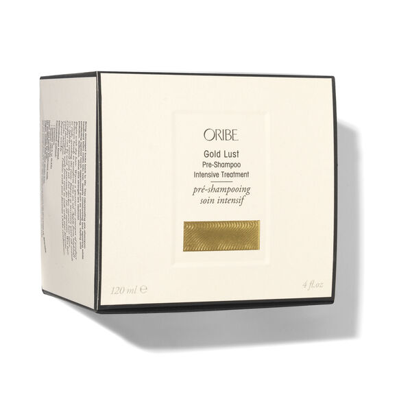 Gold Lust Pre-Shampoo Intensive Treatment, , large, image4