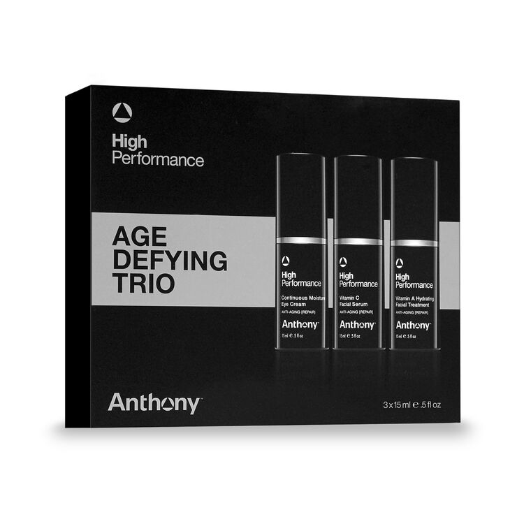 High Performance Age-Defying Trio, , large