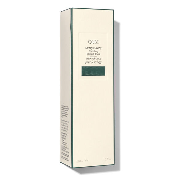 Straight Away Smoothing Blowout Cream, , large, image3