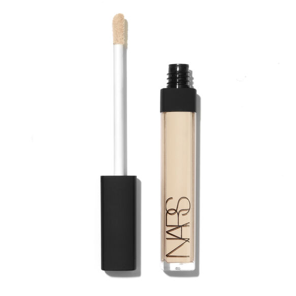 Radiant Creamy Concealer, CHANTILLY, large, image3