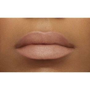 Air Matte Lip Colour, All Yours, large