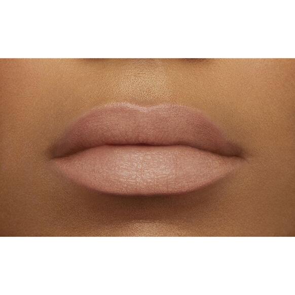 Air Matte Lip Colour, All Yours, large, image5