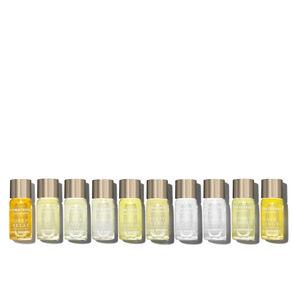 10 Miniature Bath & Shower Oil Collection
