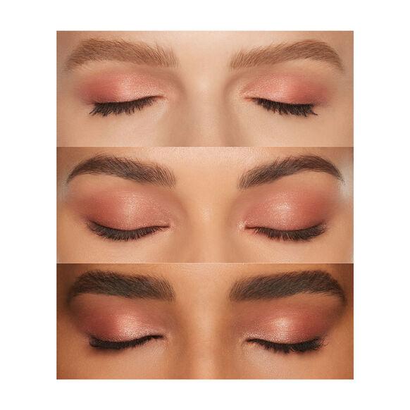 Eyeshadow Quad, ORGASM - 1.1G (X4), large, image3