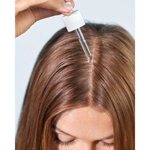 Scalp Revival Charcoal + Tea Tree Scalp Treatment, , large, image5