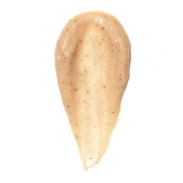 Micro-Exfoliant, , large
